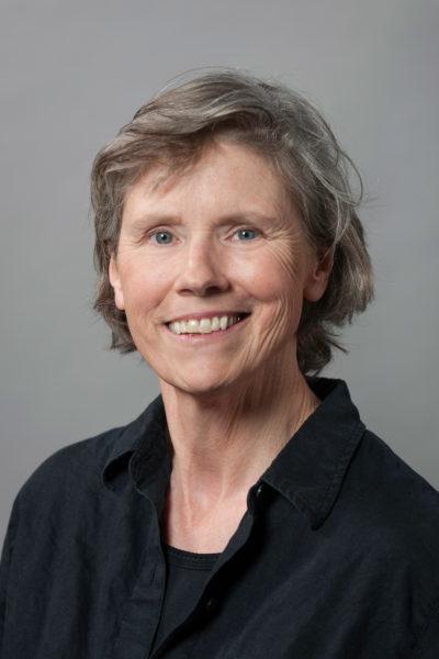 Diane Lentsch