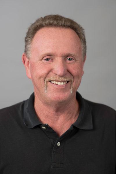 Mark Opalinski